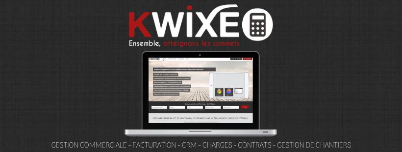 kwixeo-logiciel-erp