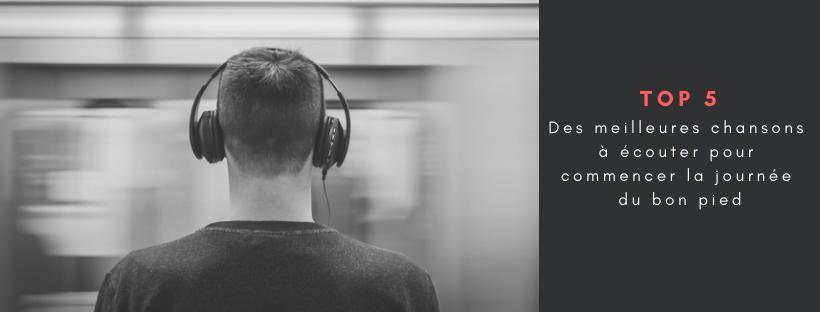 podcast-entrepreneur