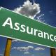assurances-entreprises