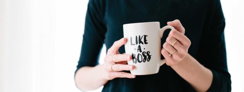 femmes-entrepreneuses