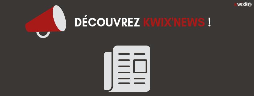kwixeo-newsletters