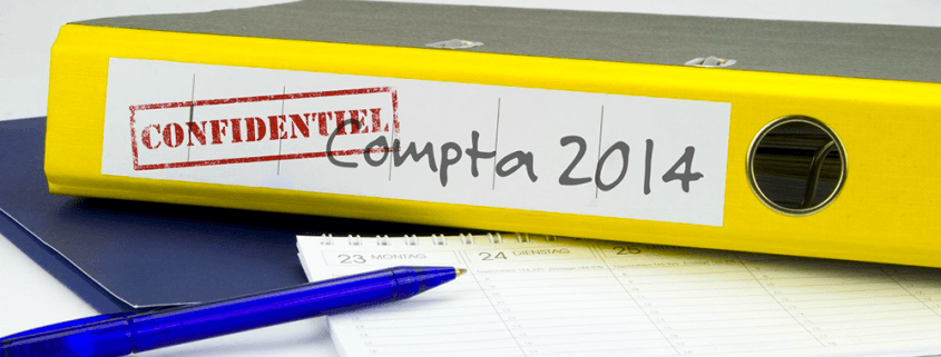 non-publication-comptes-annuels