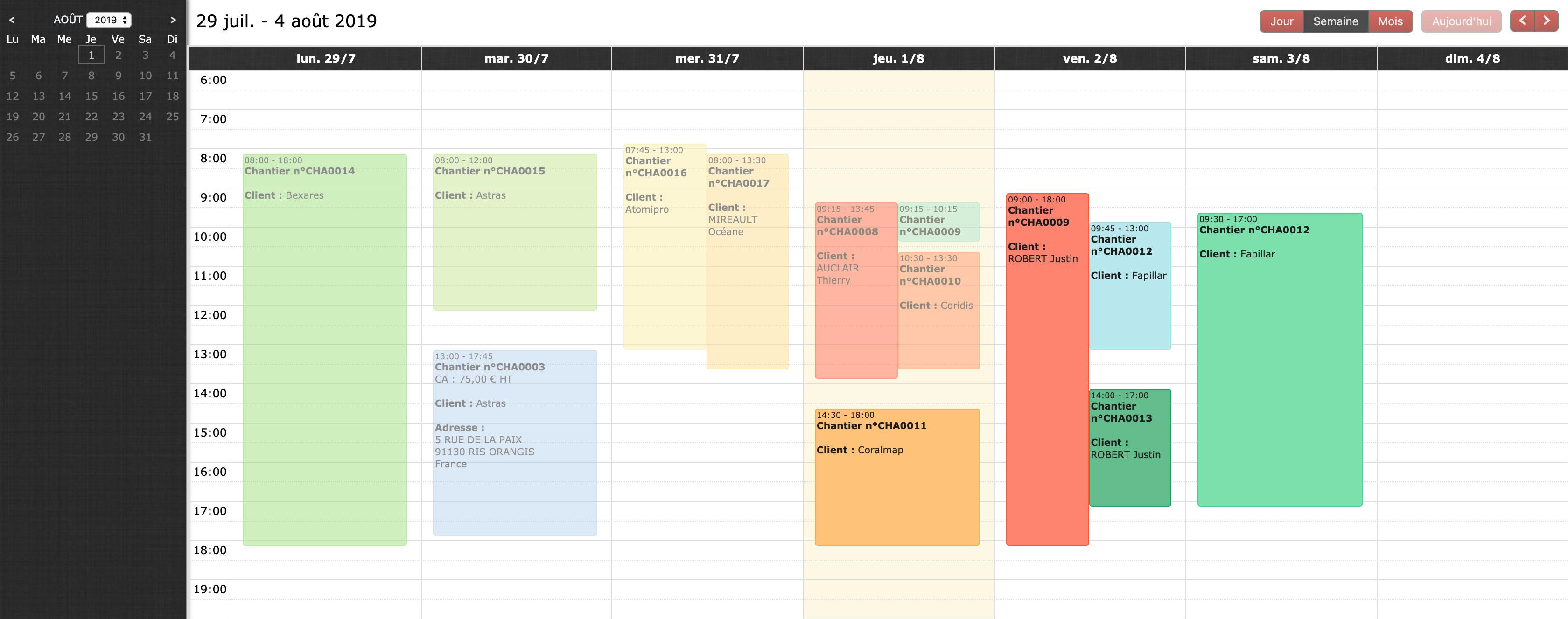 logiciel-planning-chantiers