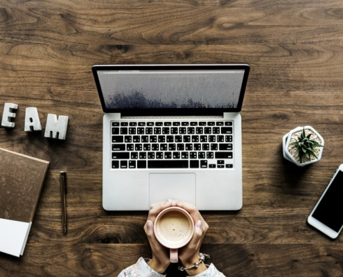 qualite-auto-entrepreneur