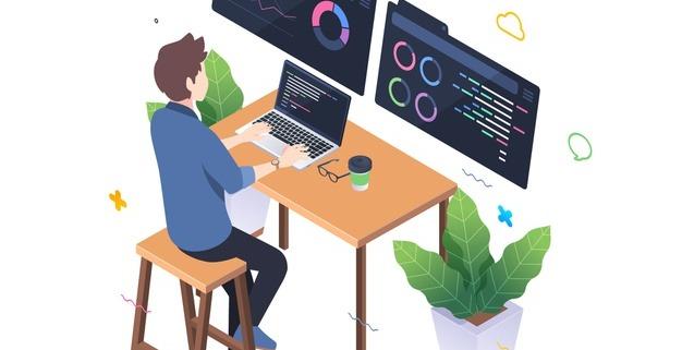 logiciel-gestion-entreprise