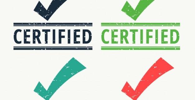 logiciel-de-facturation-certifiee