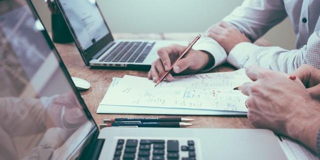 logiciel gestion facturation éditeurs logiciel