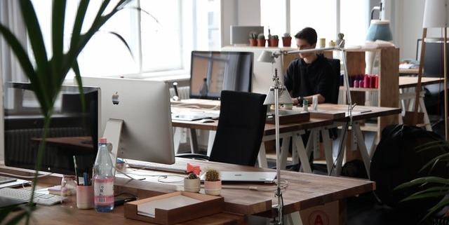 logiciel gestion facturation PME