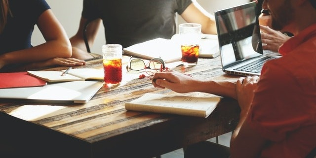 logiciel gestion facturation Startups