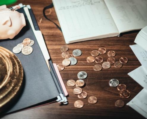 TVA sur les frais de livraison